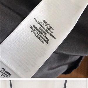 Dkny Dresses - Silk Slip Dress